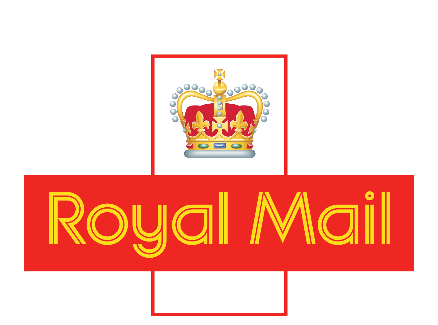 1280px-royal_mail1-small
