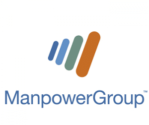 manpower-group-logov1