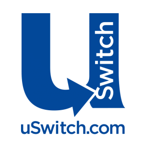 uswitch-blue-on-transparent