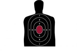 gun-range-target 400x265