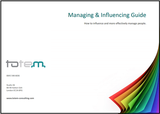 manage-influence