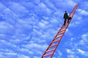 ladder 400x265