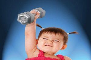 Buff-Baby-Rattle-400x265