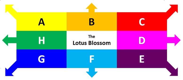 Lotus-Blossom-720-x-340