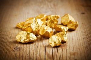 Totem-Gold-400x265