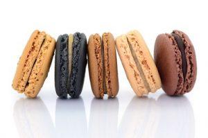 biscuits-line-white-background1 400x265
