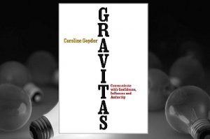 gravitas1