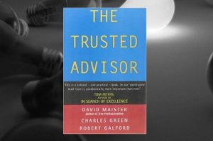 trusted-advisor2