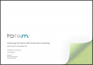 coaching-download-image