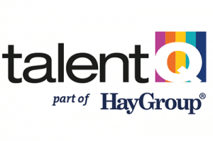 talentq_logo_transparent