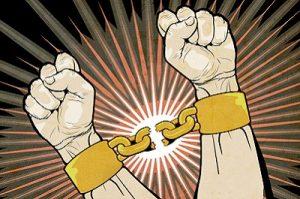 handcuffs-broken