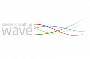 saville_consulting_wave_logo