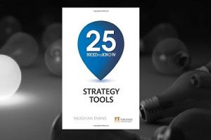 25-strategy-tools-totem