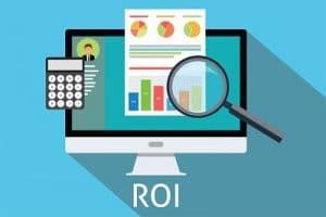 HR & Return on Investment