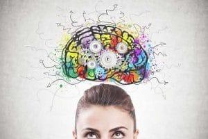 Relatability & Learning