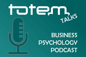 Totem Talks Episode 11: How to Delegate